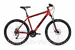 Почему стоит покупать велосипед Kellys Viper 50?