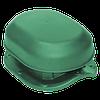 ROSSMASTER KV Aero-Vent Wave (металочерепица)