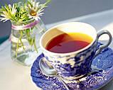 Чай черный среднелистовой рассыпной Akbar Do Ghazal 200g, фото 2