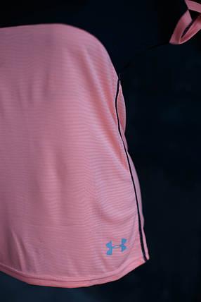Женская футболка Under Armour , фото 2