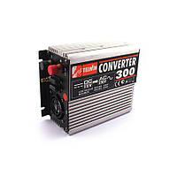 Преобразователь напряжения  Converter 300 (Telwin, Италия)