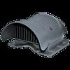 ROSSMASTER KV KTV-Wave (металочерепица)