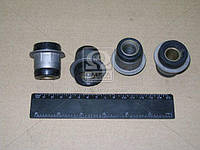 Ремкомплект важеля підвіски передньої ВАЗ 2101-07 (верхні сайлентблоки) №9РУ-01В (вир-во БРТ)