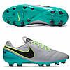 Nike Tiempo Genio II FG 819213-003