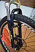 """Горный велосипед 26"""" Ardis Cross 3000, фото 4"""