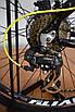 """Горный велосипед 26"""" Ardis Cross 3000, фото 7"""