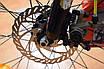 """Горный велосипед 26"""" Ardis Cross 3000, фото 5"""