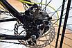 """Горный велосипед 26"""" Ardis Cross 3000, фото 8"""