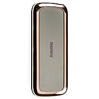 POWER BANK REMAX RPP-36 MIRROR 10000 MAH