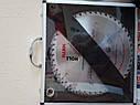 Дисковая пила универсальная/набор дисковые пилы по дереву KSB300 HOLZMANN, фото 2