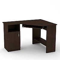 Компьютерный стол СУ-14 (1200х900х749), фото 1