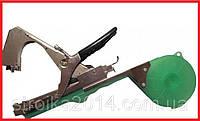 Подвязочный инструмент ТАПЕНЕР Verdi Premium (BZ-A)
