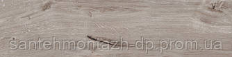 Бриколь вуд грей BRICCOLE WOOD GREY 14,8х89,8