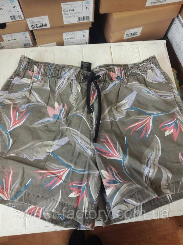 Продам новые мужские шорты h&m размер М из Англии