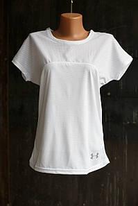 Женская футболка Under Armour