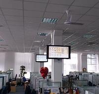 Подвесной потолок Лагуна 7 мм 600*600, фото 1