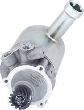 Гидранасос для трактора Case (A137187), фото 2