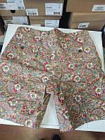 Мужские шорты H&M размер 31 из англии
