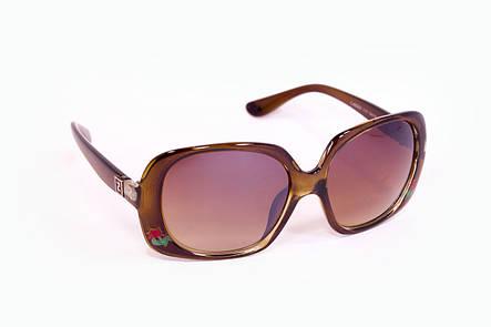 Женские солнцезащитные очки (1121-2), фото 2