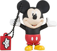 USB Flash Tribe USB Flash Disney 16GB Mickey Mouse