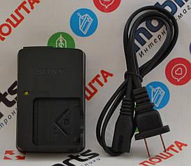 Зарядное устройство Sony BC-CSN для аккумулятора NP-BN1