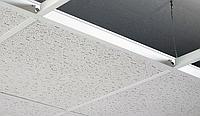Подвесной потолок 7 мм 600*600 Лагуна , фото 1