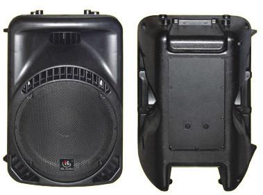 Акустична система пасивна HL AUDIO MACK15