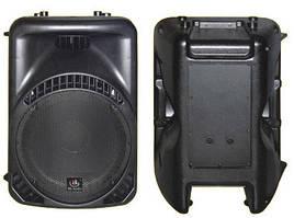 Акустична система, пасивна HL AUDIO MACK15