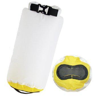 Гермочехол Aquapac 002 PackDivider 2 л, 707398130028, белый