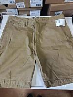 Новые мужские шорты H&M размер 31.Привезены из Англии
