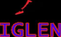 """Интернет-магазин мужской обуви оптом """"Iglen"""""""