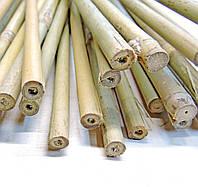 Бамбук 7мм*700мм