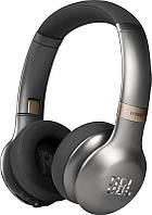 Наушники JBL Everest 310 Gun Metal