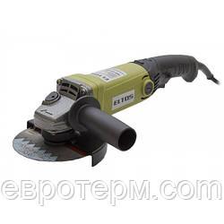 Болгарка ELTOS МШУ-125-1250 Е