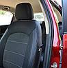 Чохли на авто Fiat Grande Punto 5D (2005-2014), фото 2