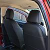 Чохли на авто Fiat Grande Punto 5D (2005-2014), фото 4