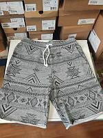 Новые мужские шорты H&M размер S.Привезены из Англии, фото 1