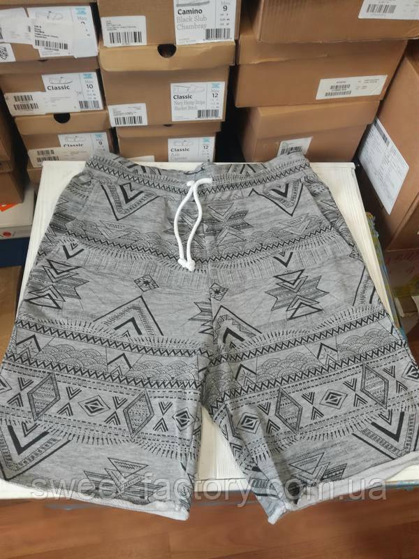 Продам новые мужские шорты h&m размер s из англии
