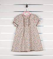 Платье для девочки , фото 1
