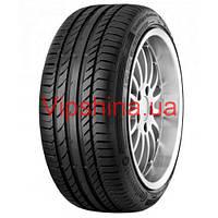 Continental ContiSportContact 5 265/45 R20 108Y TL