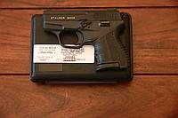 Стартовый пистоле Stalker 906