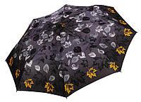 Женский зонт Airton  (автомат), арт. 3615-1