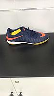 Nike 749887-484, 46 размер, 30 см, оригинал. Мужские футбольная обувь
