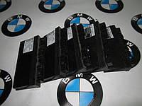 Блок комфорта (кузовной модуль) BMW e60/e61
