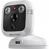Hikvision DS-2CD2C10F-IW (4мм)