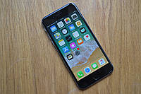 Apple Iphone 6s 32Gb Space Gray Оригинал! , фото 1