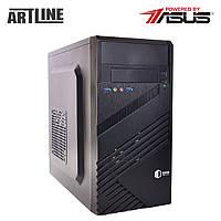 Десктоп ARTLINE Business Plus B57 v02 (B57v02), фото 1