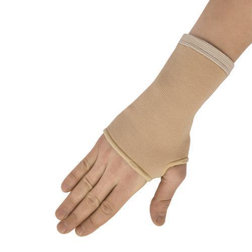 Бандаж на лучезапястный сустав в одессе лавровый лист при болях в суставах