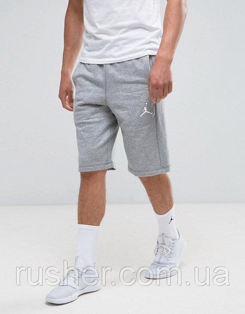 Купить мужские спортивные шорты