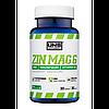 UNS ZinMag B6 - 30 caps